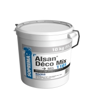 ALSAN® DECO MIX