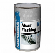 ALSAN® FLASHING
