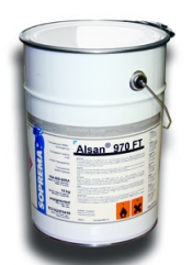 ALSAN® 970 FT