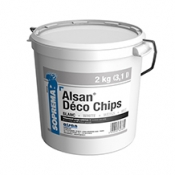 ALSAN® DECO CHIPS