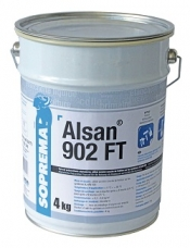 ALSAN® 902 FT