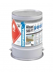 ALSAN® 500 FT