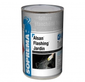 ALSAN® FLASHING JARDIN