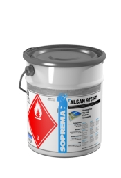 ALSAN® 975 FT