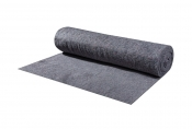 GEOTEXTILE 1000