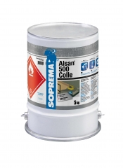 ALSAN® 500 COLLE